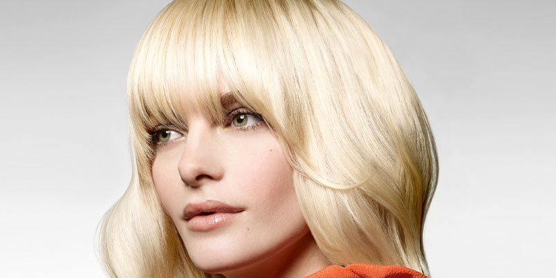 blond-lumineux