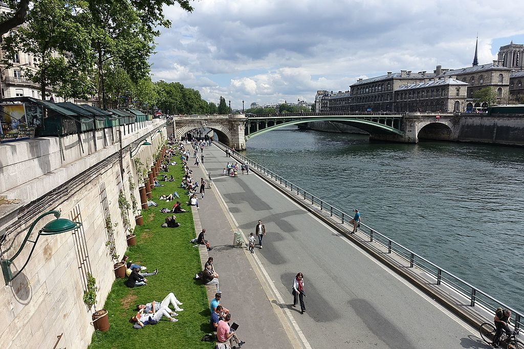 Parc_Rives_de_Seine
